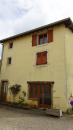 Maison  Sermentizon  150 m² 7 pièces
