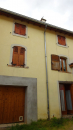 Maison 150 m² 7 pièces Sermentizon