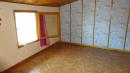Maison  Sermentizon  7 pièces 150 m²