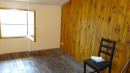 150 m² Sermentizon  Maison 7 pièces