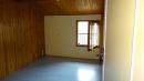 7 pièces  Maison Sermentizon  150 m²