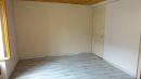 Maison 7 pièces Sermentizon  150 m²