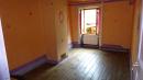 Sermentizon  7 pièces Maison 150 m²