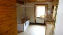 Sermentizon  Maison 7 pièces  150 m²