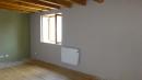 7 pièces Maison  150 m² Sermentizon