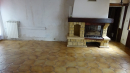Sermentizon  150 m²  7 pièces Maison