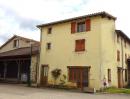 Maison 150 m² Sermentizon  7 pièces