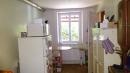 90 m² Arconsat  5 pièces Maison