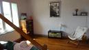 90 m² Maison Arconsat  5 pièces