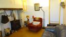 5 pièces Arconsat  90 m²  Maison