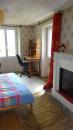 Arconsat  90 m² Maison 5 pièces