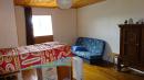 5 pièces  Maison Arconsat  90 m²