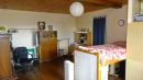 Maison  90 m² Arconsat  5 pièces