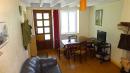 Maison  90 m² 5 pièces Arconsat
