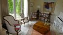 Thiers  Maison 7 pièces 147 m²