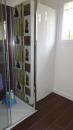 7 pièces Thiers   Maison 147 m²