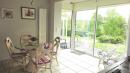 Maison Thiers  147 m² 7 pièces