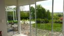7 pièces 147 m² Thiers  Maison