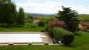 147 m² Maison 7 pièces Thiers