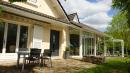 147 m² Maison  Thiers  7 pièces