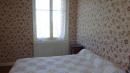 Maison 80 m² Courpière  5 pièces