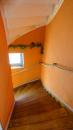 Maison  Courpière  80 m² 5 pièces