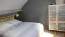 Maison 95 m² 4 pièces Thiers