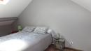 4 pièces Maison Thiers  95 m²