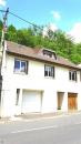 4 pièces 95 m² Thiers  Maison