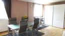 Maison 95 m² Thiers  4 pièces