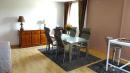 Maison  Thiers  95 m² 4 pièces