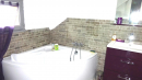 Maison 4 pièces 95 m² Thiers