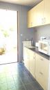 95 m² Maison  4 pièces Thiers