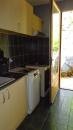 4 pièces Thiers   95 m² Maison