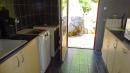 95 m² Thiers   Maison 4 pièces