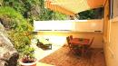 95 m² 4 pièces Thiers  Maison