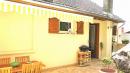 4 pièces 95 m² Maison Thiers