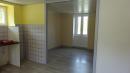 Maison Chabreloche  75 m² 5 pièces