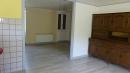 Maison 75 m² Chabreloche  5 pièces
