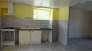 Maison 75 m² 5 pièces Chabreloche