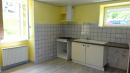 Maison  Chabreloche  5 pièces 75 m²