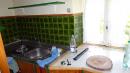 Thiers   Maison 65 m² 3 pièces