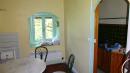 3 pièces 65 m²  Thiers  Maison