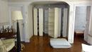 Maison  65 m² 3 pièces Thiers