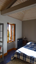 5 pièces 200 m² Thiers  Maison