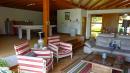 5 pièces Maison Thiers  200 m²