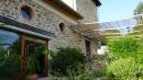 200 m² 5 pièces Thiers   Maison