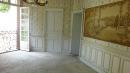 10 pièces 170 m²  Maison La Monnerie-le Montel