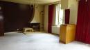 Maison 170 m² 10 pièces  La Monnerie-le Montel
