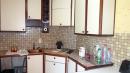 10 pièces  170 m² La Monnerie-le Montel  Maison